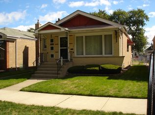 9919 S Escanaba Ave , Chicago IL