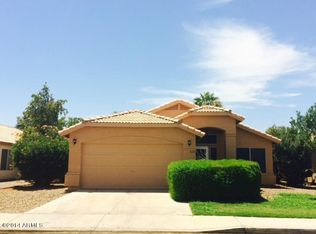 422 N Monte Vista St , Chandler AZ