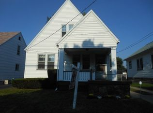52 Northaven Ter , Rochester NY