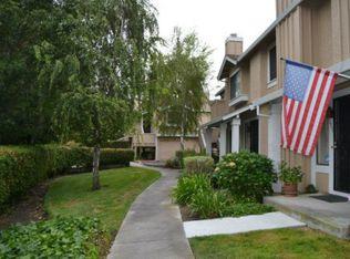 3513 Ivalynn Cir , San Jose CA