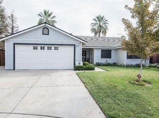 6489 E Mono St, Fresno, CA 93727 | Zillow House Plants For Sale In Fresno on restaurants in fresno, events in fresno, condos in fresno, farms in fresno, apartments in fresno, homes in fresno, employment in fresno, cars in fresno, housing in fresno, hotels in fresno, schools in fresno,