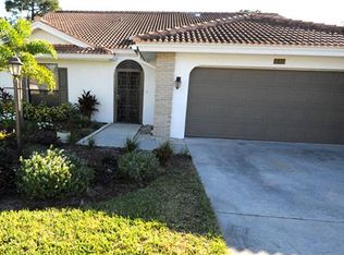 430 Countryside Dr , Naples FL