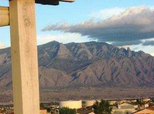 5412 Caballo Pl NE , Rio Rancho NM