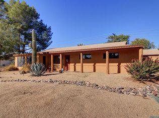 1502 W Golden Ln , Phoenix AZ