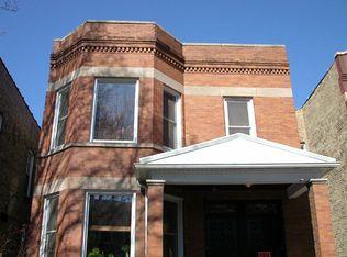 3622 N Leavitt St # 2, Chicago IL