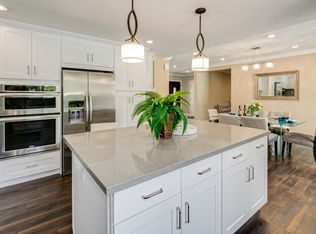 shiny kitchen cabinets contemporary kitchen with u shaped amp kitchen island in 2194