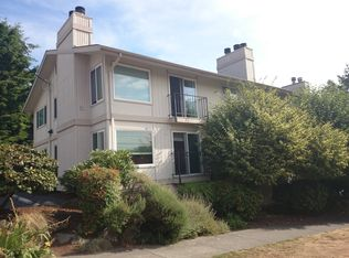 Highland House Apartments - Seattle, WA | Zillow