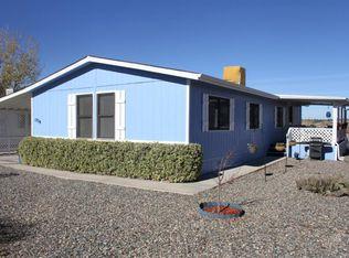 1750 Knots Lndg , Prescott AZ