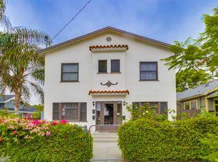 1027 W Kensington Rd # 1, Los Angeles CA