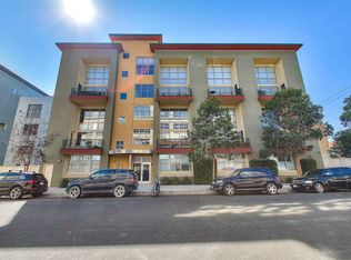 320 Alabama St Apt 15, San Francisco CA