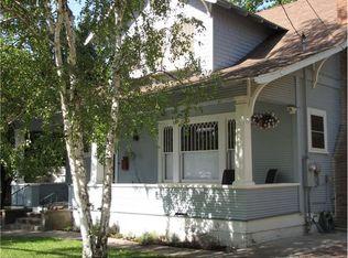 630 Elm St , Woodland CA