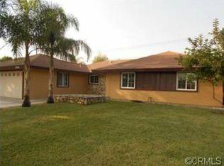 2252 E 18th St , San Bernardino CA