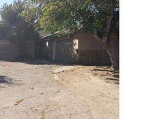 10523 Andasol Ave , Granada Hills CA