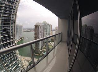 495 Brickell Ave Apt 3310, Miami FL