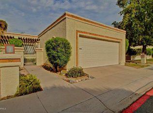 10825 N 29th Dr , Phoenix AZ