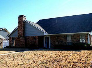 1838 Santa Fe , Lewisville TX