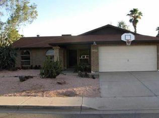 2149 W Devonshire St , Mesa AZ