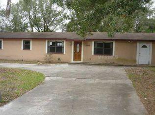 1800 W Flora St , Tampa FL
