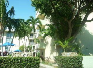 1801 S Treasure Dr Apt 226, North Bay Village FL