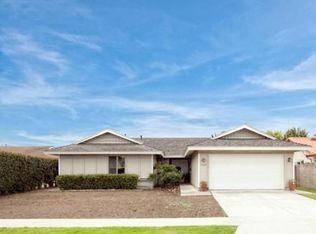 9448 Toucan Ave , Fountain Valley CA