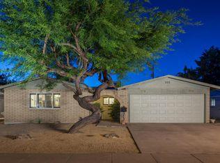 Julia Foley Real Estate Agent In Phoenix Trulia