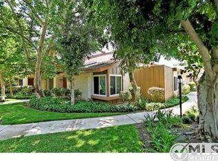 8528 De Soto Ave Unit 31, Canoga Park CA