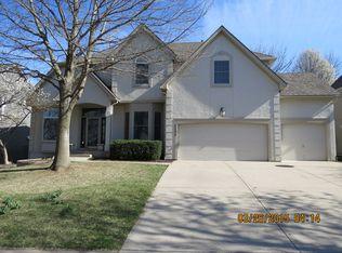 8505 W 144th St , Overland Park KS