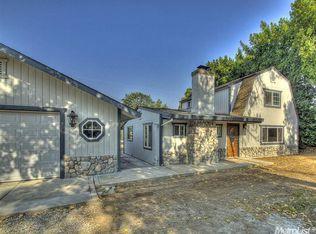 8564 Winding Way , Fair Oaks CA
