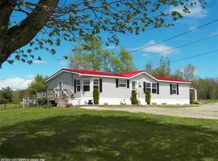 26 Union St , Searsport ME