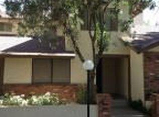 170 E Guadalupe Rd Unit 95, Gilbert AZ