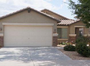 11321 W Buchanan St , Avondale AZ