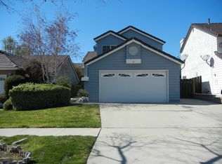 2643 Tumbleweed Ave , Simi Valley CA