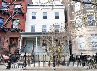 75 Herkimer St , Brooklyn NY