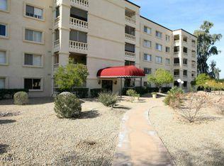 7820 E Camelback Rd Unit 510, Scottsdale AZ