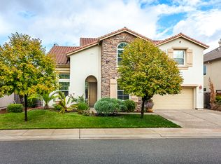 5578 Dalhart Way , Sacramento CA