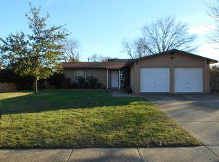 831 Wateka Way , Richardson TX