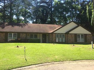 141 Yorkshire Dr , Jackson MS