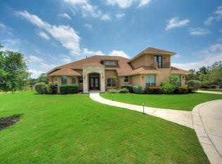 10210 Kopplin Rd , New Braunfels TX