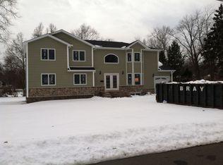 595 Concord Ln , Township of Washington NJ