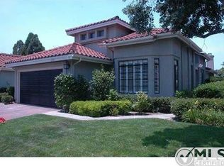 2310 Lagoon View Dr , Cardiff By the Sea CA