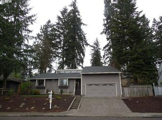 20015 NW Nestucca Dr , Portland OR