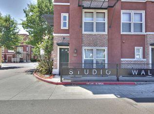 22815 Paseo Pl , Hayward CA