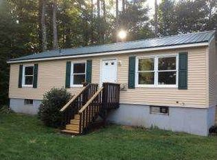 5 Abbey Rd , Raymond NH