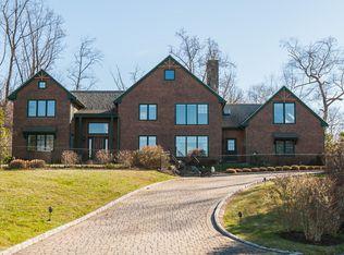 84 Brookwood Dr , Briarcliff Manor NY