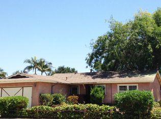 4301 Lodi Ct , San Diego CA