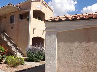6800 Vista Del Norte Rd NE Apt 1324, Albuquerque NM