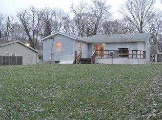 54287 Terrace Ln , South Bend IN
