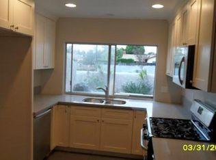 23302 S Vermont Ave # 22, Torrance CA