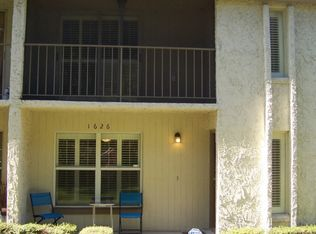 1626 Gulfview Dr # 421, Maitland FL