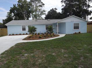 4630 Sugartown St , Cocoa FL
